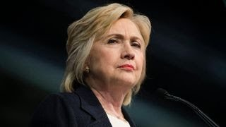 Hillary Clinton should have been charged with multi-count indictment: Gregg Jarrett