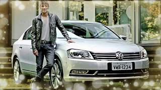 Neymar JR Lifestyle, House, cars, girlfriend, income, family and career 2018