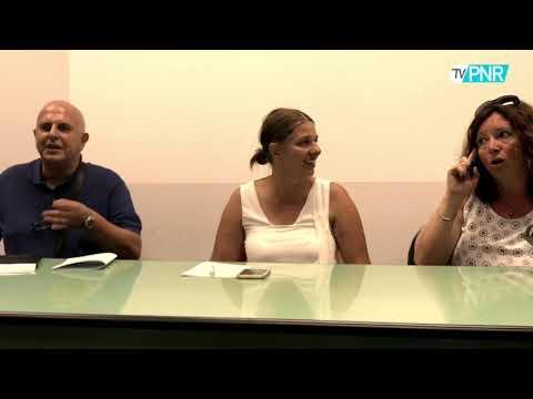 Negato lo scuolabus alle scuole medie di Serravalle Scrivia