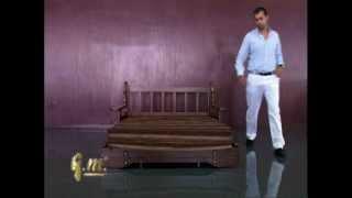 ≥ Мебельный салон диванов Киев , мягкая мебель, диваны, итальянская мебель.(, 2012-04-04T14:57:33.000Z)