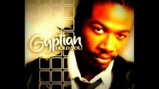 Hold Yuh- Gyptian Ft. Nicki Minaj:)