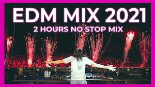 The Best Remixes & Mashups of Popular Songs 2021 - EDM & Electro House Music Charts Music 2020
