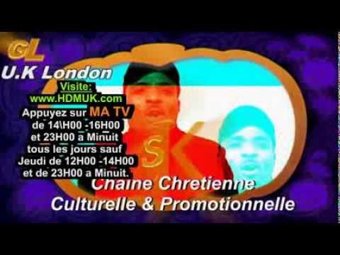 GLORIA TV PUB 2