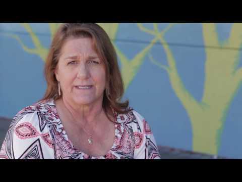 Windsor High School Focus Areas 2017: Vineyard Academy