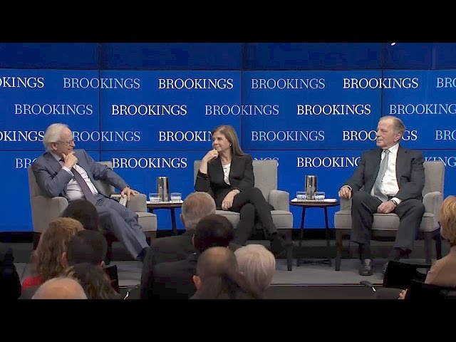 Brookings+Executive+Education