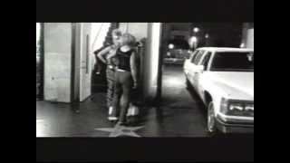 Easy Livin Uriah Heep Rockstar Pohjola Add