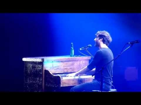 The Coronas Live at The Marquee Cork 2015  4 songs