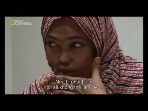 Somali Documentary mogadishu 2014   2016 Dib umilicso Tariikhda la xasuusto