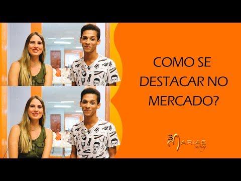 TV 3Marias: Como se destacar no mercado?