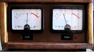 Simon Phillips_Jeff Babko - Doubletake (VUmeters Ernest Turner mod. 703)