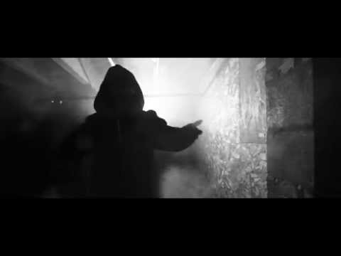 Talley of 300 x Montana of 300 - Gas Mask (Official Music Video) - shot by @lvtrtoinne @lvtrkevin