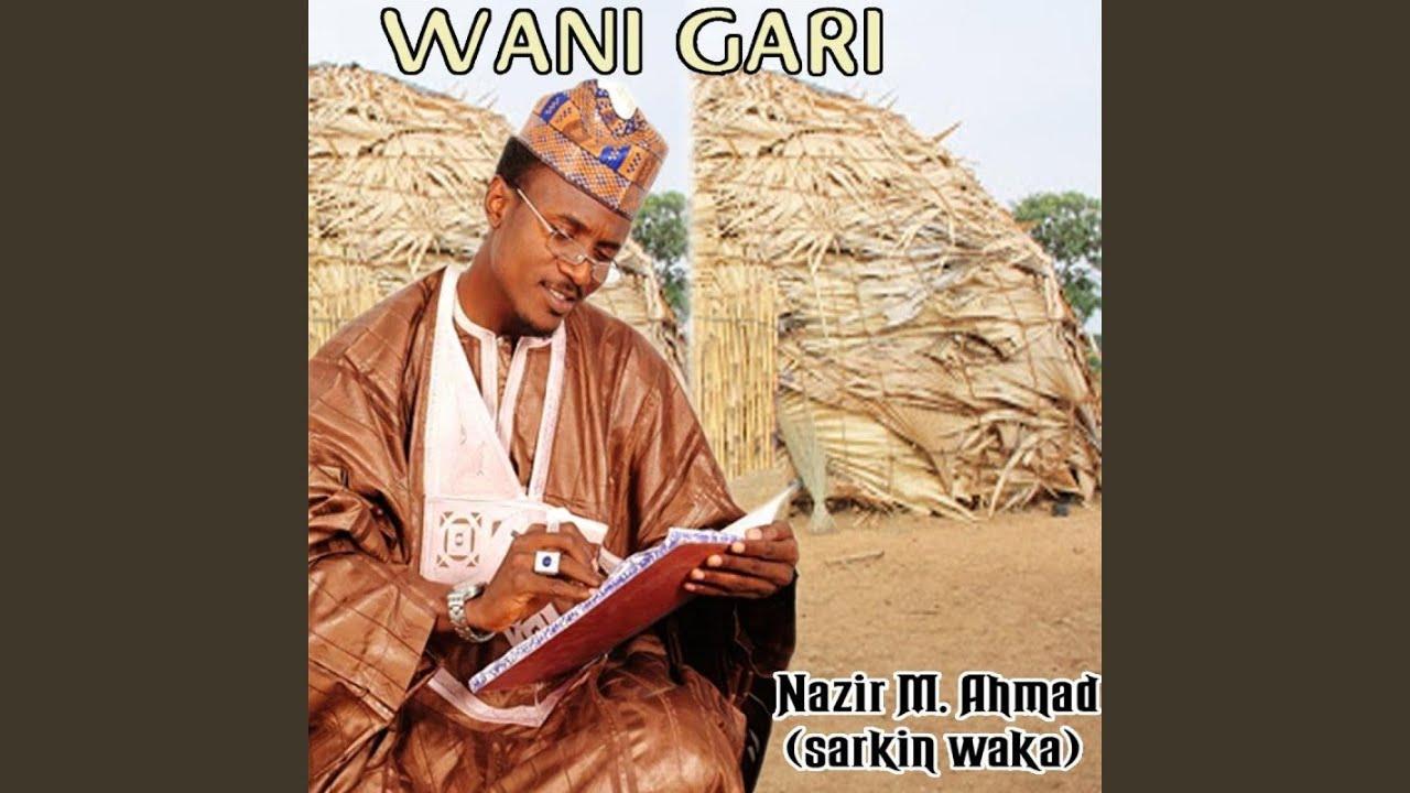Download Mai Abu Bakwai Sardaunan Gora
