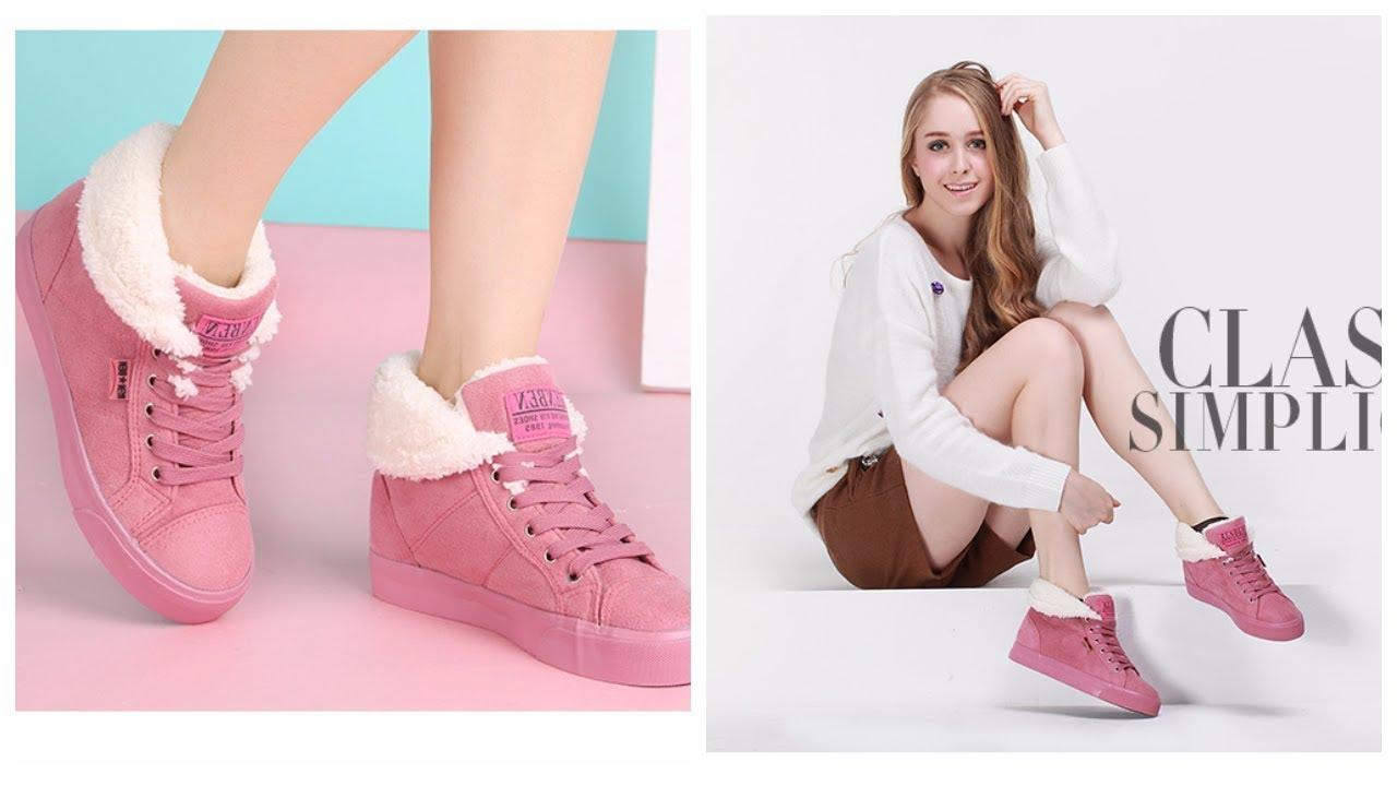 Самый большой выбор женская обувь по низким ценам. Тел: 0 800-20-12-34. Высокое качество!. Доставка по всей украине!