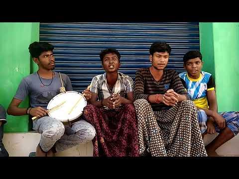 Kuppitta Odi Varuvala Song By  Vasu Pasanga