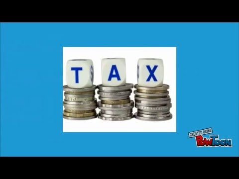 Practical Tax Advice and Bookkeeping Tips for Small Business Owners