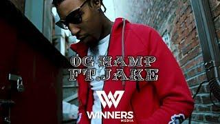 Video OG Hamp - Straight To The Money ft. Jake (Music Video) Dir. @MookdUp download MP3, 3GP, MP4, WEBM, AVI, FLV Juni 2018