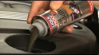 видео Средства защиты для электродвигателя