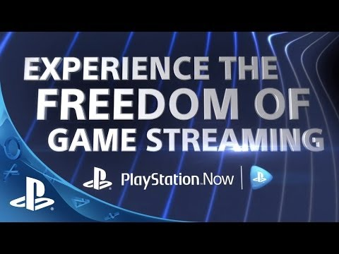playstation-e3-2014-press-conference----playstation-now