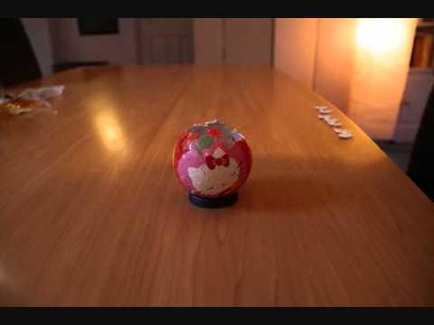 Puzzle Ball Winxwmv Doovi