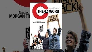 كلمة C
