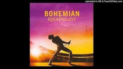 21. Queen - Don't Stop Me Now (...Revisited) from Bohemian Rhapsody Tracklist (2018)