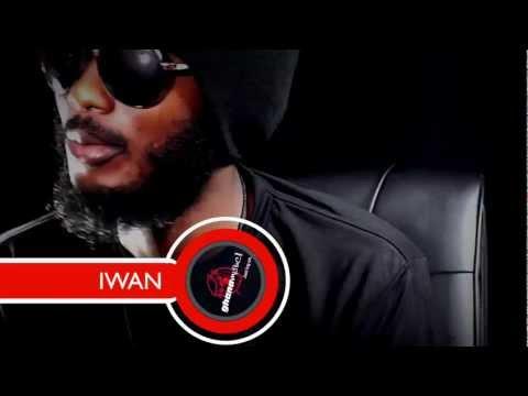 IWAN - 1 On 1 | GhanaMusic.com Video
