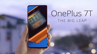 OnePlus 7T Price, Specifications, Release Date | OnePlus 7T Pro Launch Date
