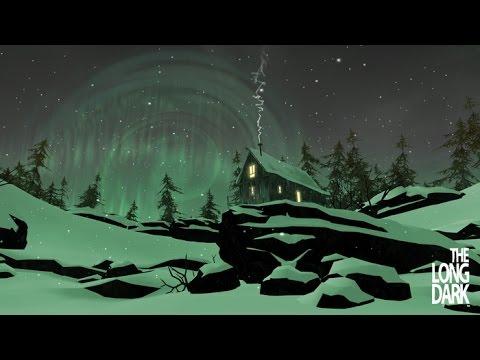 The Long Dark- Ep. 4: Wood