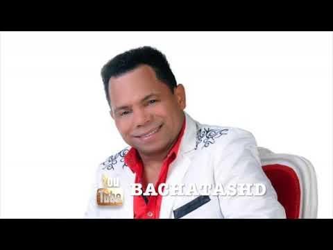 LO MEJOR DE Joe Veras - BACHATA MIX (GRANDES EXITOS) UNA HOR