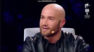 iUmor #Andrei Voicu 9 3 2019
