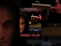 Opening Fright | Full Horror Movie