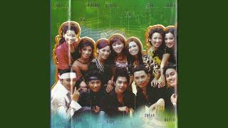 Download Lagu Jadilah bintang mp3