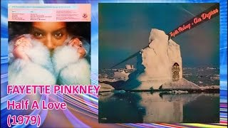 """From The Album """"ONE DEGREE"""" CHOP E 3 Chopper Records (1979) UK Prod..."""