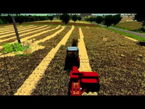 Farming Simulator Nelamanowice Map V3 By csama~ep 4