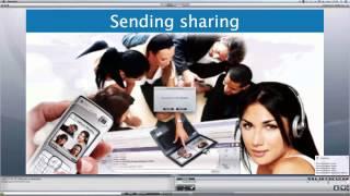 Conozca cómo programar sus reuniones sin necesidad de desplazarse, ...