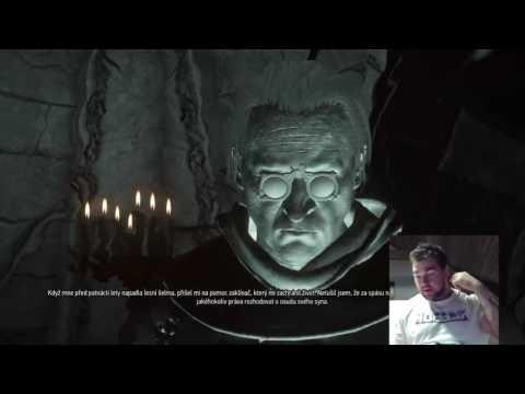 Karlos Stream : Soutěž o Suplementy!...