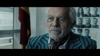 SIFF 2018 Trailer The Last Suit
