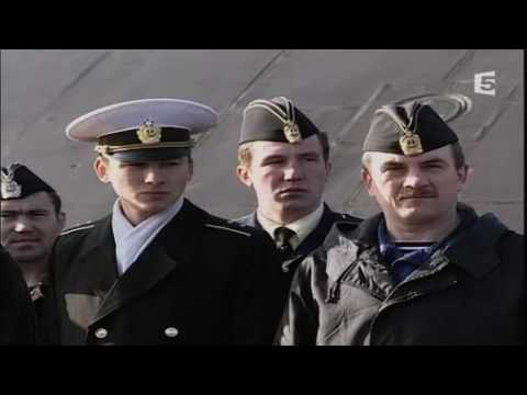 Mission invisible a bord du severstal tk20 youtube - Mission invisible ...