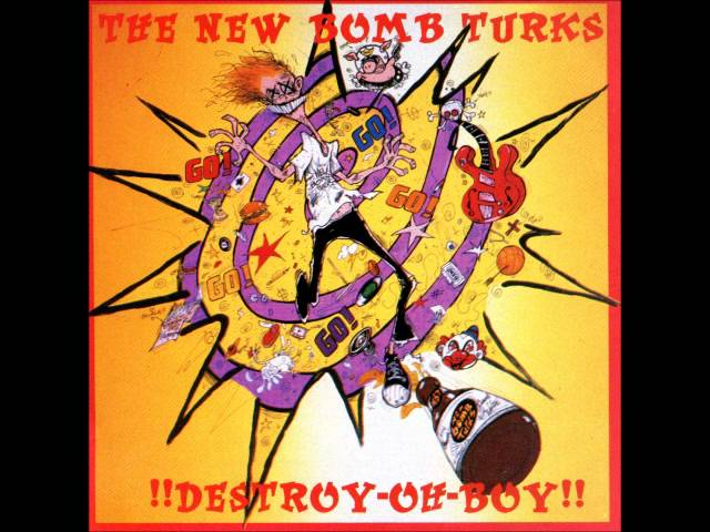 new-bomb-turks-im-weak-mike-vince