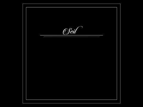 JVSM - Hello (R&B chile)