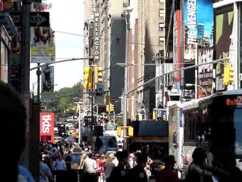 Best Songs About New York | Ti...