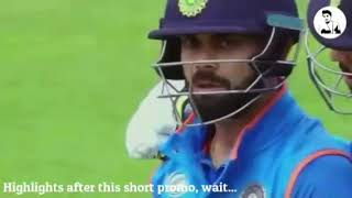 INDIA vs PAKISTAN   Watch Live Streaming   Hotstar   Asia Cup Match 23 Sep 2018
