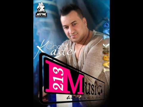 cheb kader amour forc mp3