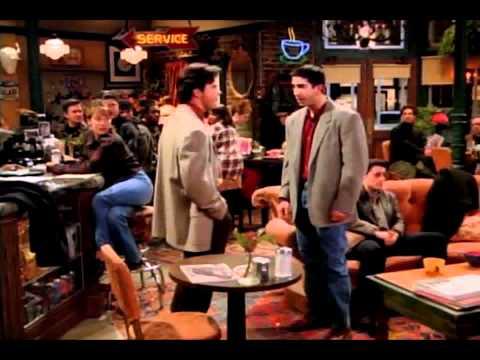 Jóbarátok - Chandler legviccesebb jelenetei   5b.hu - maga a szórakoztatás letöltés