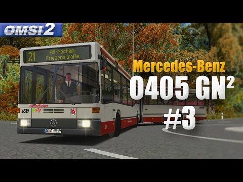omsi-2:-mit-dem-mb-o405-gn2-unterwegs-auf-ahlheim-und-laurenzbach-#3---die-fehlerhafte-kasse