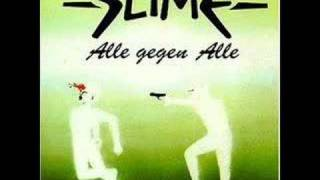 Slime - Störtebeker