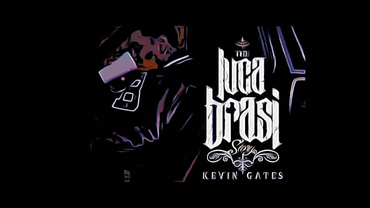 Download Kevin Gates - 4 Legs And A Biscuit Remix Pt. 3
