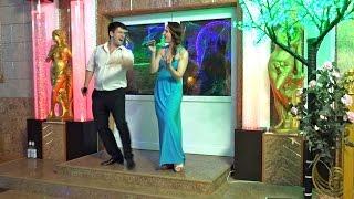 Леонид  и Юлия Панины. Спящая красавица (Я буду вечно тебя любить)