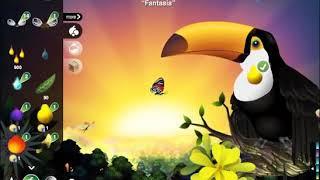 Flutter Gameplay Trailer (July 2011)