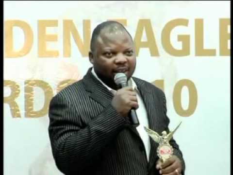 MarketingMix.Best PR Agency. (NIPR). Nigeria.wmv